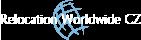 Relocation Worldwide - RWW.cz